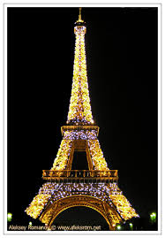 http://t1.gstatic.com/images?q=tbn:tdExKWoh7CsD8M%3Ahttp://mmenitsch.files.wordpress.com/2009/02/tour-eiffel.jpg