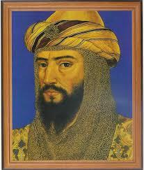 شخصيات أسلاميه صنعت التاريخ