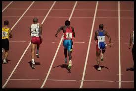 Barèmes d'athlétisme pour le triathlon des secondes  3 et 6 . dans Susana Martin athletisme
