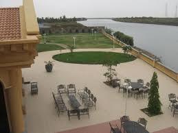 السياحه السودان nilesn4.jpg&t=1