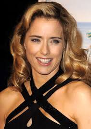 about TEA LEONIS style.