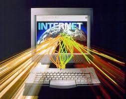 Actualités sur internet