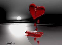 Der Durchbohrte - Seite 3 Herzschmerz%20Soeldi