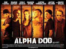 Alpha Dog İzle