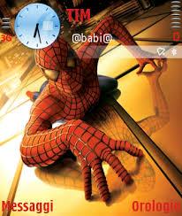 http://t1.gstatic.com/images?q=tbn:uChdX3jNnLEACM:http://www.babinokia.com/UPLOADS/immagini/immgtemi/spiderman.jpg