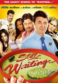 Still Waiting (2009) + PREVOD