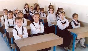 التربية والتعليم في السنابسة