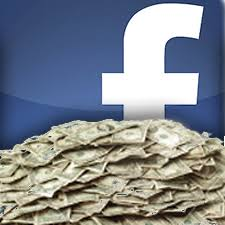 Facebook IPO Now Likely in