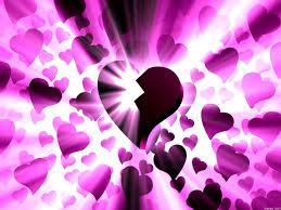 http://t1.gstatic.com/images?q=tbn:ubTdWscJ-7ZZUM::images2.layoutsparks.com/1/167767/broken-heart-purple-love-1.jpg&t=1&h=195&w=260&usg=__u0QK8Thy0YeplxrUqoZkFQbrGWM=