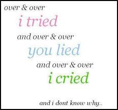 funny break up quotes