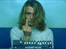 2001 - Blow�.good junkie movie