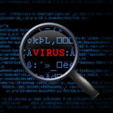 http://t1.gstatic.com/images?q=tbn:uhHNAfuN809-0M:http://binaryday.com/wp-content/themes/bd/images/USB-Virus.jpg&t=1