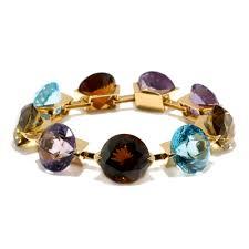 مجوهرات الفردان - مجوهرات معوض - مجوهرات فتيحي - مجوهرات طيبة - مجوهرات العثيم piagio-shadowplay_BG