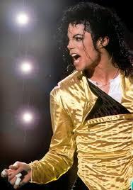 Testi delle canzoni di Michael!! - Pagina 3 Medium_20050529184111173