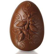 Tips from nature! Milk-Chocolate-Easter-Egg-IMG450069US-thumb-330x330