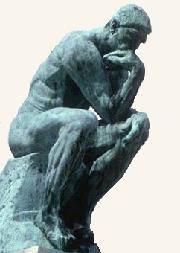 Le jeu de la photo à trouver... - Page 6 Rodin