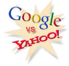ماهي عناكب Google + Yahoo  Yahoo-2