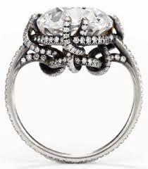 jar jewels - Google Images