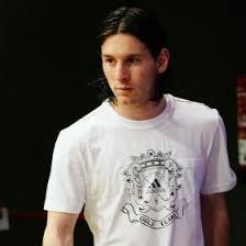 ميسي Bojan_Messi.jpg