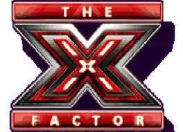 WATCH � The X Factor � Welsh