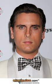 Scott Disick Picture \x26amp; Photo