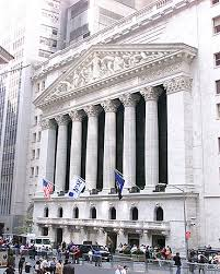 Visit the New York Stock