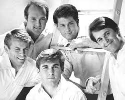 Ticketmaster Discount Code for  The Beach Boys Band  in Grand Prairie