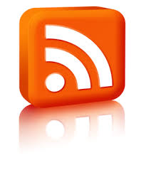 click here to subscribe to RSS feed