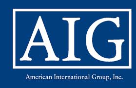AIG said to be near $35 billion Asia deal