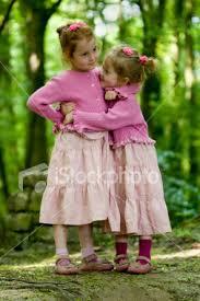 الصداقة الحقيقية حكاية الصداقة الحقيقية