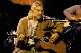 a que no pueden resolverlo....paradojas - Página 7 Nirvana-unplugged-credit-mtv-networks