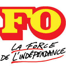 http://t1.gstatic.com/images?q=tbn:vvABg2TQZSi_iM:http://www.foag2r.fr/logo_fo_07.jpg