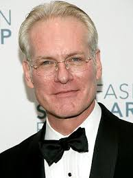 Tim Gunn Book on Celibacy,