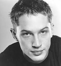 Tom Hardy Is the New Max