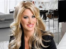Kaif resemble Kim Zolciak?