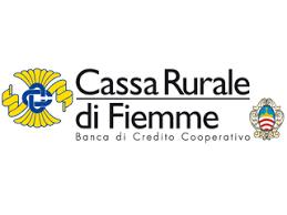 %name Cassa Rurale di Fiemme in prima fila per la conciliazione famiglia   lavoro