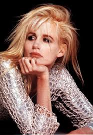 See all images of Daryl Hannah