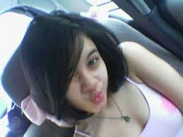 gadis bugil dikelas cewek bugil cantik bugil 3gp bokep indonesia Bokep Video Bugil Bokep Anak Sma 3gp Video bugil
