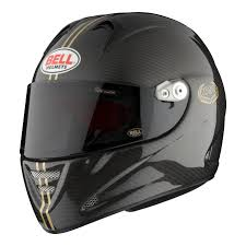 Κράνη BELL 2009_Bell_M5X_Carbon_OCB_Motorcycle_Helmet