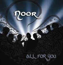 HABBY NEW YEAR 2010 Noor1