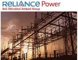 Rel Power fully commited to the Dadri project :  JP Chalasani, CEO, Reliance Power