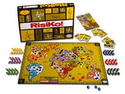 Risiko!%2520(Art%25201800) Predazzo, torneo nazionale di Risiko. Domenica 27 settembre.