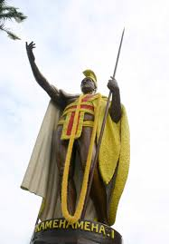 Statue_of_the_King_copy_copy.jpg