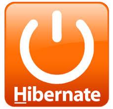 hibernasi