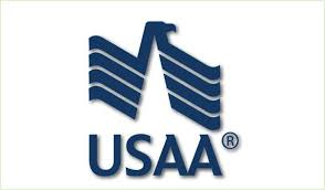 In 2008, USAA expanded