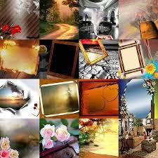 http://t1.gstatic.com/images?q=tbn:wdVxd44HXpJhNM:http://img361.imageshack.us/img361/4892/69987sccc1so1.jpg