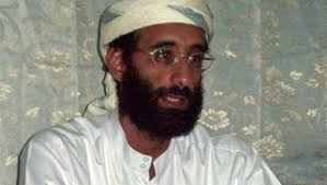Anwar al-Awlaki, a U.S.-born radical Islamic preacher who rose to the