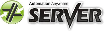 Forum przyszłego servera PS-DM