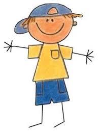 external image preschool-boy11.jpg
