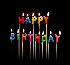 عيد ميلاد سعيد marina happy-birthday.jpg